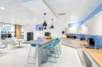 agria-london-office-2