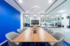 agria-london-office-3