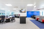 agria-london-office-4