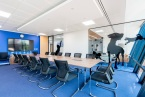 agria-london-office-5