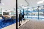 agria-london-office-6