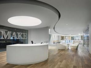 makeoffices-clarendon-st-coworking-washington-dc (1)