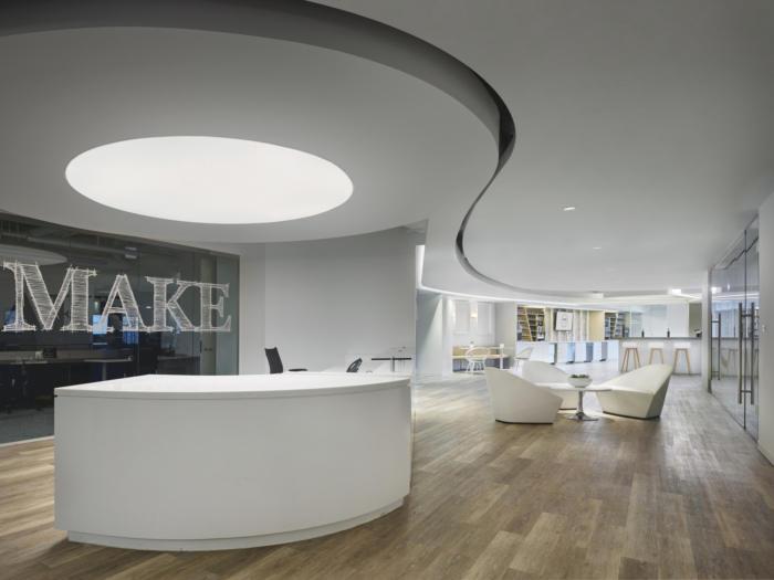 Văn phòng làm việc chung MAKE Makeoffices-clarendon-st-coworking-washington-dc-1