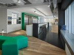 makeoffices-clarendon-st-coworking-washington-dc (2)
