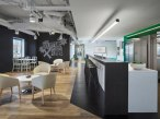 makeoffices-clarendon-st-coworking-washington-dc (3)