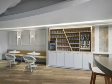 makeoffices-clarendon-st-coworking-washington-dc (4)
