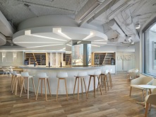 makeoffices-clarendon-st-coworking-washington-dc (5)