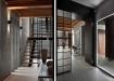 two-levels-by-nott-design_01 (10)