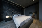 Ambient-lighting-supplements-the-luminaires-in-the-bedroom