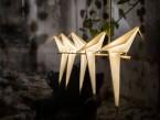 moooi-perch-light-suspension-lamp_2