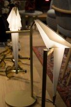 moooi-perch-light-suspension-lamp_5
