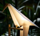 moooi-perch-light-suspension-lamp_6