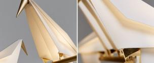 moooi-perch-light-suspension-lamp_7