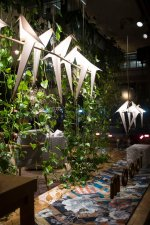 moooi-perch-light-suspension-lamp_9