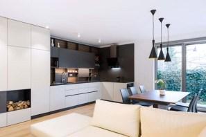 modern-apartment-01