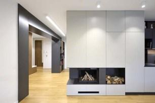 modern-apartment-04
