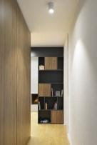 modern-apartment-05