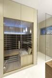 modern-apartment-08