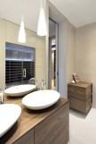 modern-apartment-09