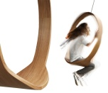 sleek-sassy-swing-chair-iIwona-kosicka (2)