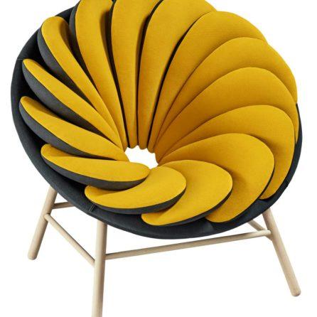 Yellow-Quetzal-armchair (1)