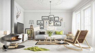 scandinavian-living-room-01