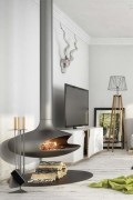scandinavian-living-room-02