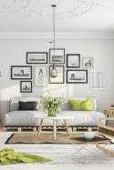 scandinavian-living-room-03