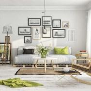 scandinavian-living-room-04