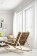 scandinavian-living-room-05