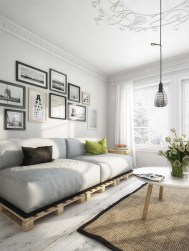 scandinavian-living-room-06