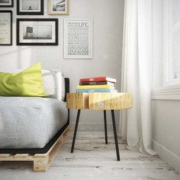 scandinavian-living-room-07