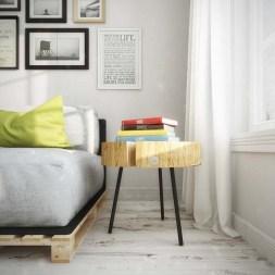 scandinavian-living-room-07